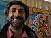 Vincent ARCACHE Grand Baz'ART à Bézu 2013