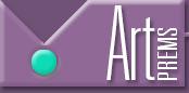 ze-art logo bas
